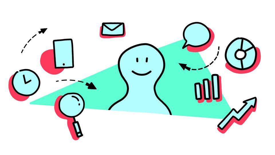 user-behavior