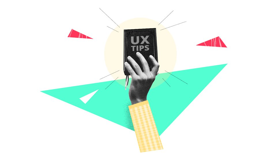 ux-and-cro-resources.jpg