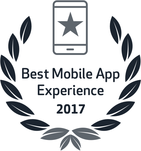 xawards-2017-best-app-experience.png