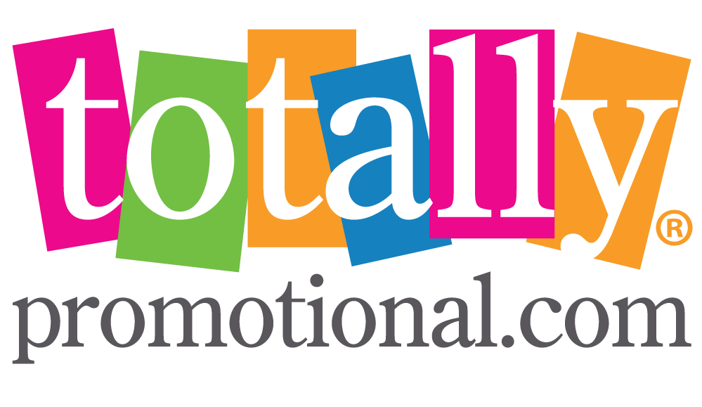 Totally-Promotional-Logo