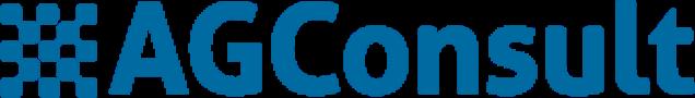 AGConsult