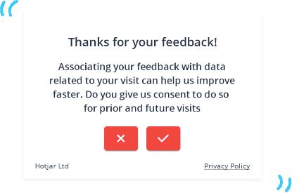 consent-widget