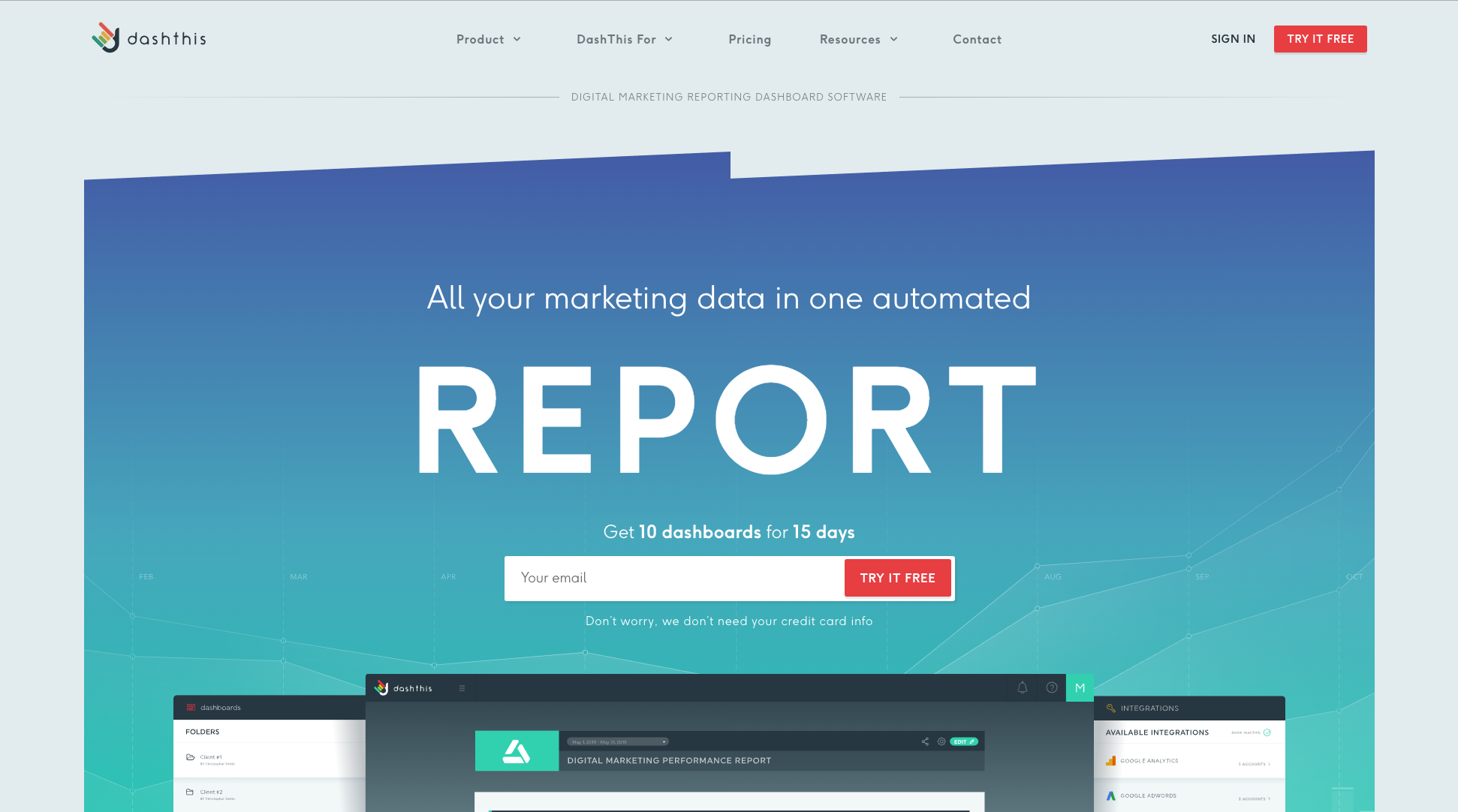 dashthis-website.png
