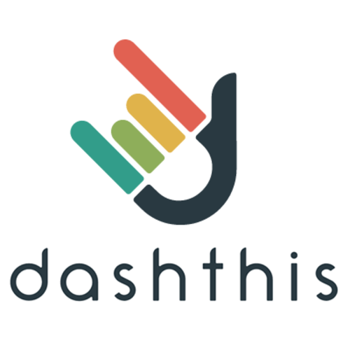 dashthis.png