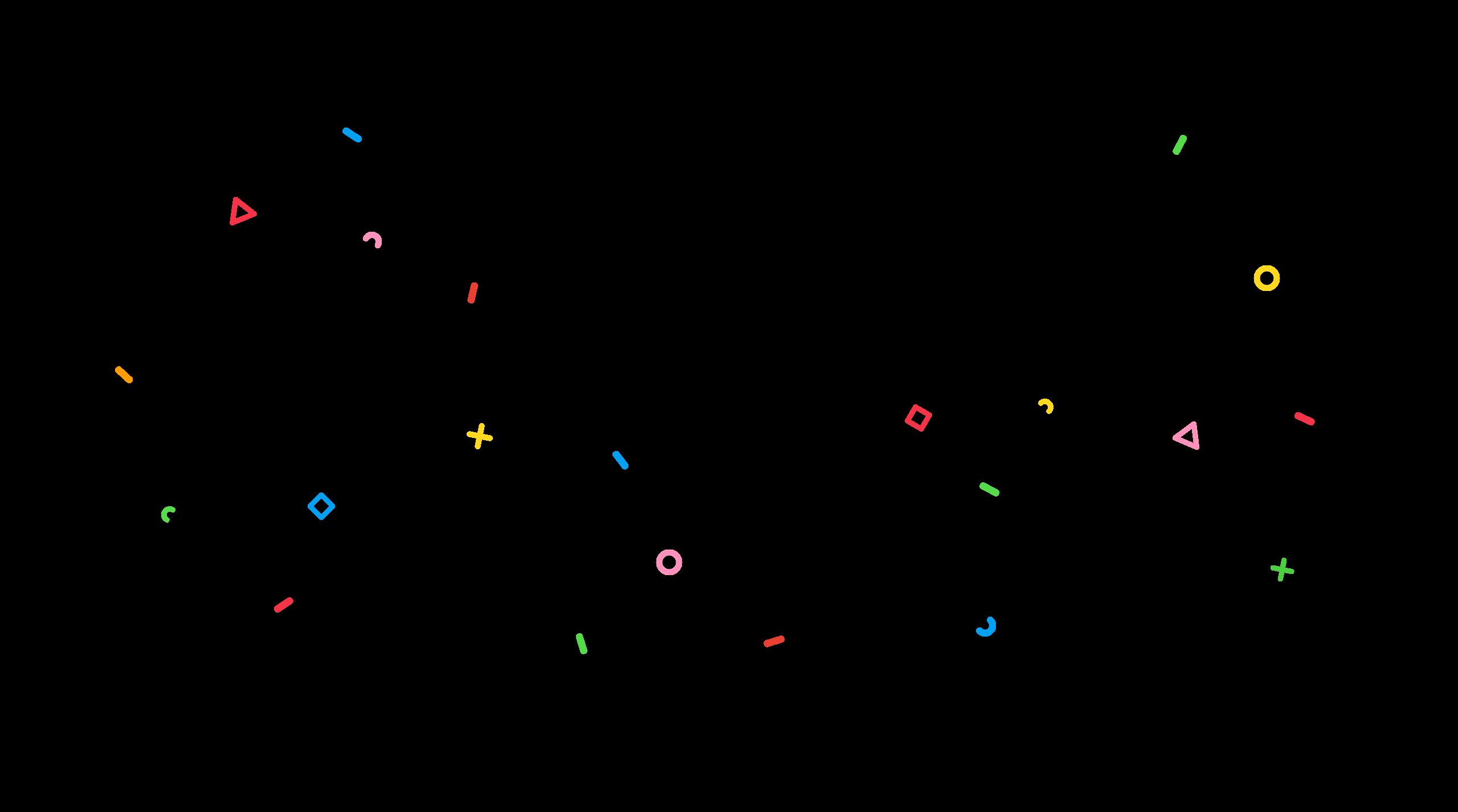 header-confetti.png