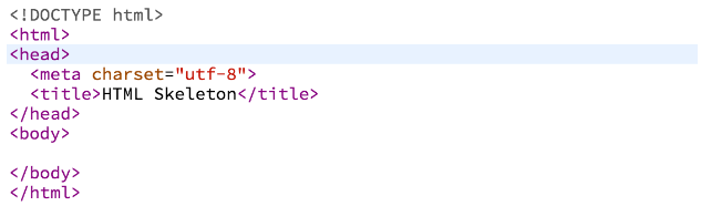 html1.png