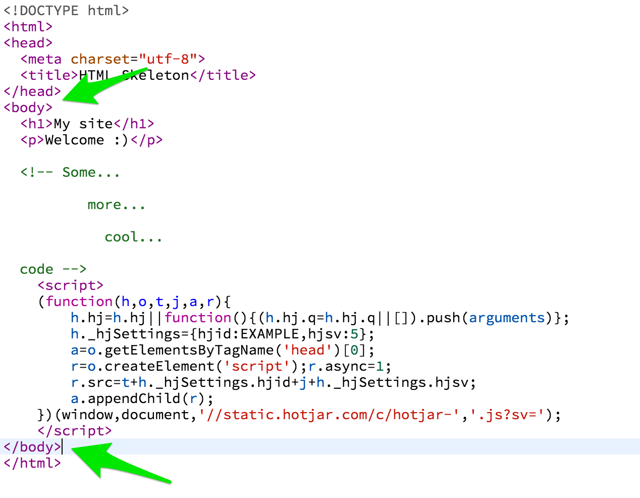 html2.png