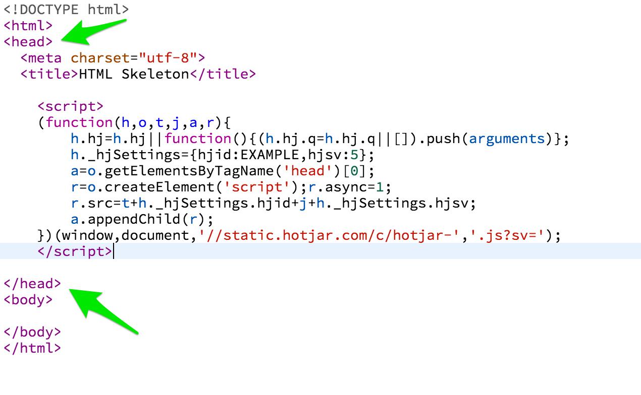 htmlhead.png