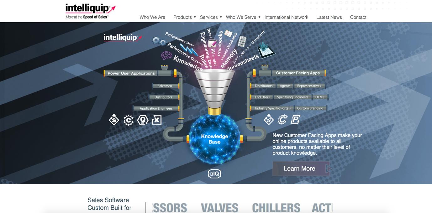 intelliquipwebsite.png