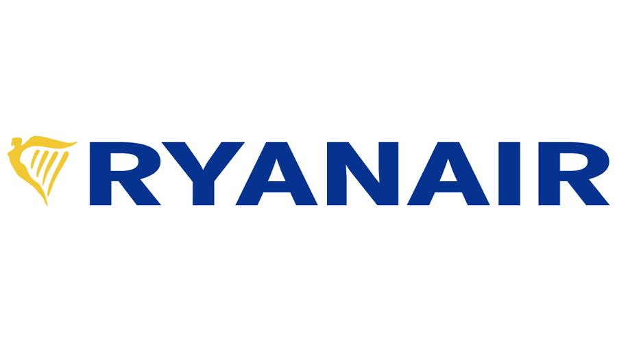 ryanair-vector-logo