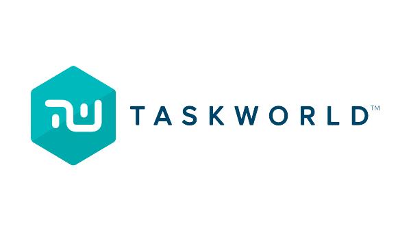 taskworld.png