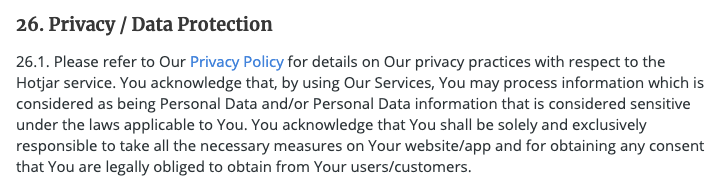 terms-privacy
