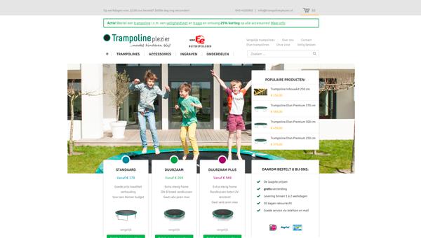 trampolineplezierwebsite.png