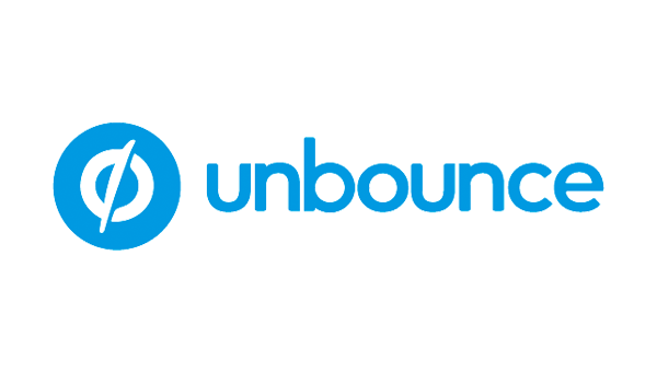 Unbounce makes it easy to build custom landing pages and add ...